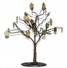 "Decorative ""Monetary tree"