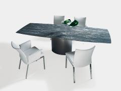 Обеденные столы Draenert
