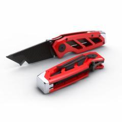 """Складной хозяйственный нож """"Carbide"""