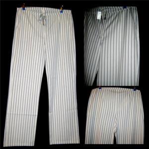 Брюки женские Alan Verman, размер 48-50
