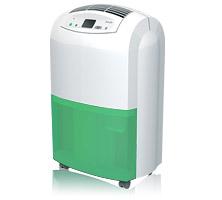 Air dehumidifiers household Ballu BDH-25L