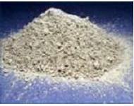 Limestone powder (dolomitic) GOST 14050-93.