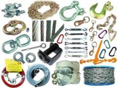 OSH ship rigging (coupling open stamped)