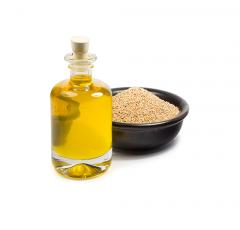 Amarantovoe oil