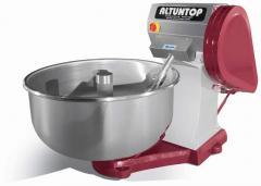 Dough mixer of ATYK 100