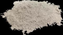 Mineral powder BUY the PRICE EXACTLY UKRAINE