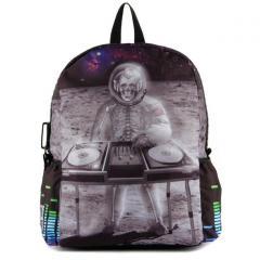 Школьные рюкзаки, ранцы и сумки из Америки