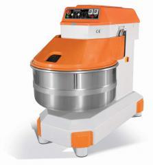 Spiral ATSM 130 mixer