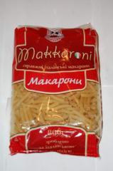   to order the TM Makkaroni macaroni, ph