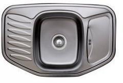 Sink cut-in Trion 5178D