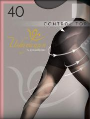 The women's tights modeling