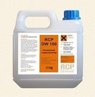 Гидроизоляция ДВ-100