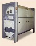 Elevators for PETKUS grain