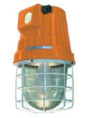 ГСП-11ВЕх, ЖСП-11ВЕх, РСП-11ВЕх, НСП-11ВЕх, светильник взрывозащищенный уровня защиты 1Ех предназначен для общего освещения взрывоопасных зон