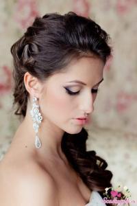 Ювелирные изделия свадебные