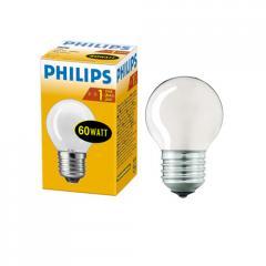 Лампа PHILIPS, PILA, ELECTRUM