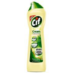 CIF cleaning cream 250 of Asset Lemon (Code: