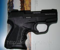 Starting gun Stalker-906