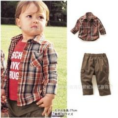 Рубашки детские. Сорочки детские оптом