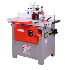 Machine milling FS200SF HOLZMANN