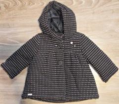 Пальто детские для девочки