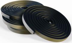 Пенебар,Гидроизоляционный шнур