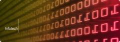 Программы для технологий информационных хранилищ