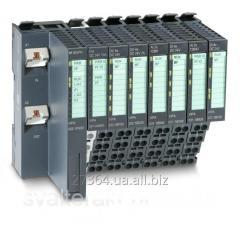 Программируемые логические контроллеры VIPA