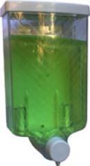 Soap dispencer 0,5l (Code: 15899)