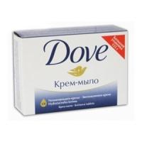 Dove 135gr is lovely (the Code: 15278)