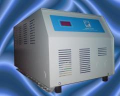 Стабилизатор напряжения MINI AVR 115-25/15 4 кВт