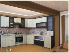 Кухни|кухни на заказ