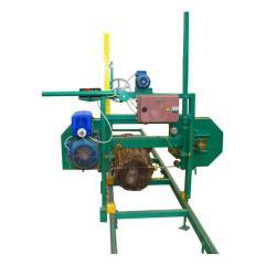 Device lentochnopilny horizontal Farmer-70, sale,