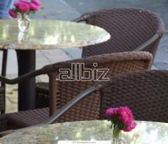 Bars furniture, Furniture for beer institutions,