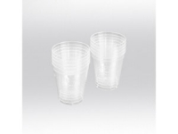 Cup of 40 mm 40 pieces (Code: 25000)