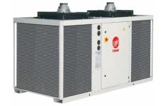 Холодильные машины CGA VGA/CXA VXA