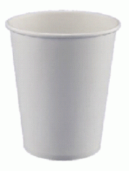 Glass of 200 g of Thermo 33 pieces (Code: 19500)