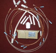 Электророзжиг типа ЭР-1М