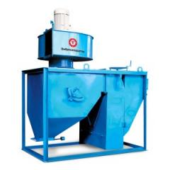 From the producer to buy separator of air cleaning