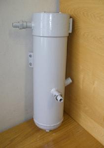 Producten voor koeling