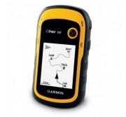 Самый надежный GPS-навигатор туристический Garmin