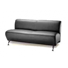 Office sofa Carolina (double element)
