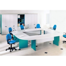 Conference Table / Option No. 2