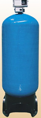 Фильтры песчаные / химические фильтры для