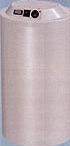 Водонагреватели с косвенным нагревом от 100 до 500