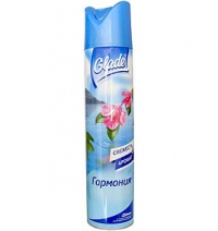 Air freshener Glade Harmony of 300 Ml (Code: