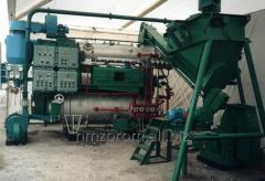 Installation rybomuchny I7 - IVB