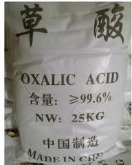 Shchaveleva acid