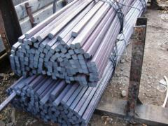 Preparations from metal to buy Preparations from