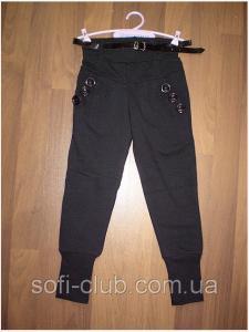 Kidswear wholesale Children's trousers for
